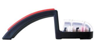Minosharp 0220BR Waterslijper