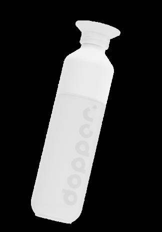 Dopper Pure White