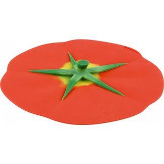 Charles Viancin Deksel Tomato – verschillende maten