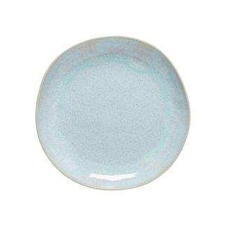Eivissa Dinerbord 28 cm - Sea Blue