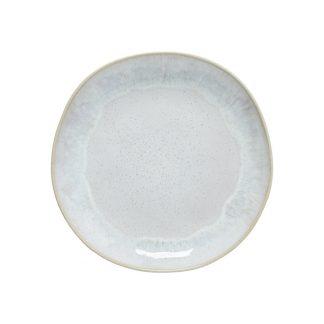 Eivissa Dinerbord 28 cm - Zand Beige