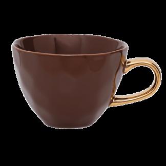 Good Morning Cup 350 ml – Cappuccino