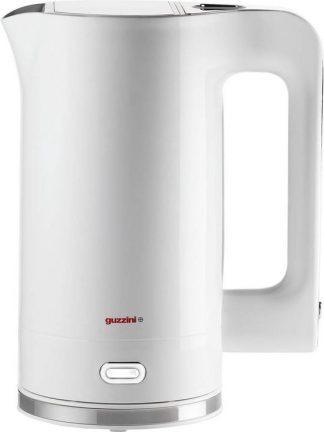 Guzzini Waterkoker 1.7 liter