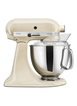 KitchenAid Amandel 4.8 Liter