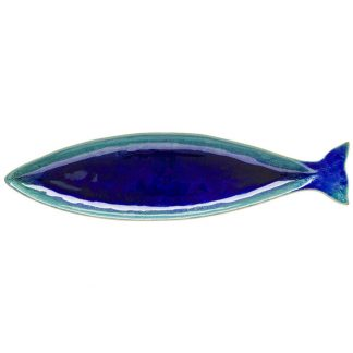 Dori Makreel 43 cm