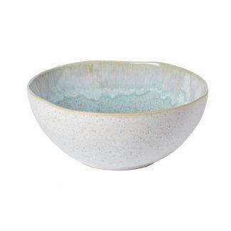 Eivissa Saladeschaal 28 cm - Sea Blue