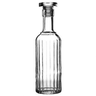 Luigi Bormioli Whiskykaraf - 700ML