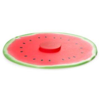 Charles Viancin Deksel Watermeloen – 28 cm
